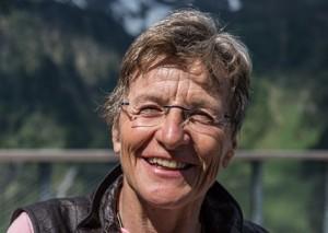Pamler Gerda