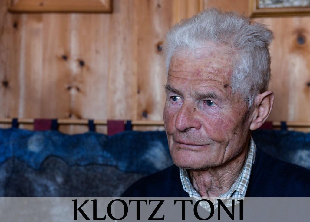 Klotz-Toni
