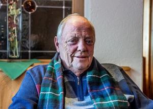 Reichmayr Roland