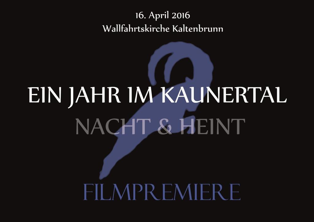 Logo Filmpremiere klein